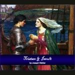 book_title Thumbnail