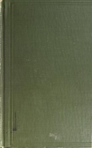 Cover of: Medical electricity, Röntgen rays and radium by Tousey, Sinclair