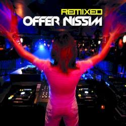 Offer Nissim - For Your Love (Original Mix)
