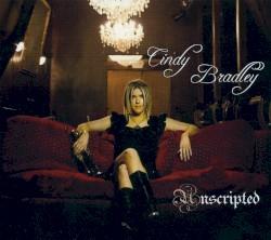 Cindy Bradley - Inevitable