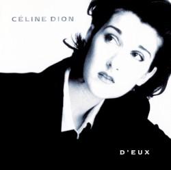 Céline Dion - Je Sais Pas