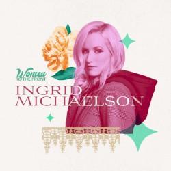 INGRID MICHAELSON - BE OK