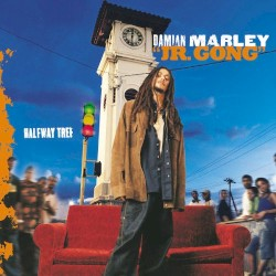 Damian Marley - Give Dem Some Way