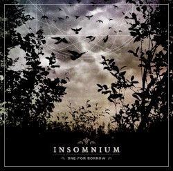 Insomnium - Every Hour Wounds