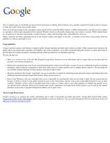 Cover of: Memoirs of the Bernice Pauahi Bishop Museum of Polynesian Ethnology and Natural History